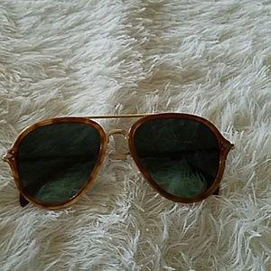 Celine 41374/s sunglasses.